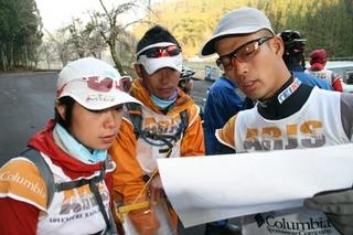 ARJS岐阜長良川1.jpg